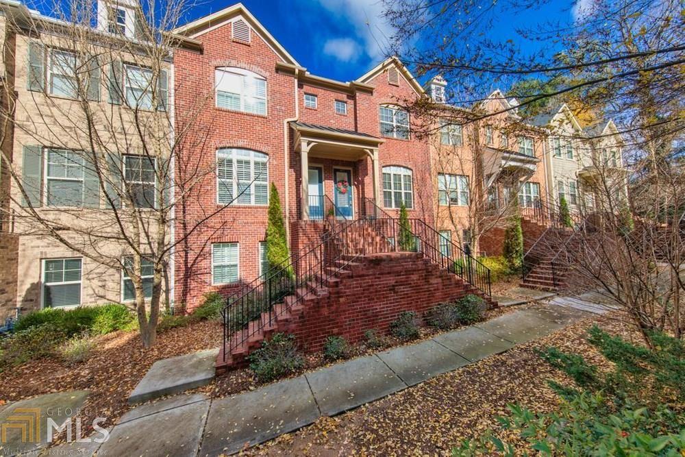 2669 Almshouse Ln, Atlanta, GA 30329 - MLS#: 8903927