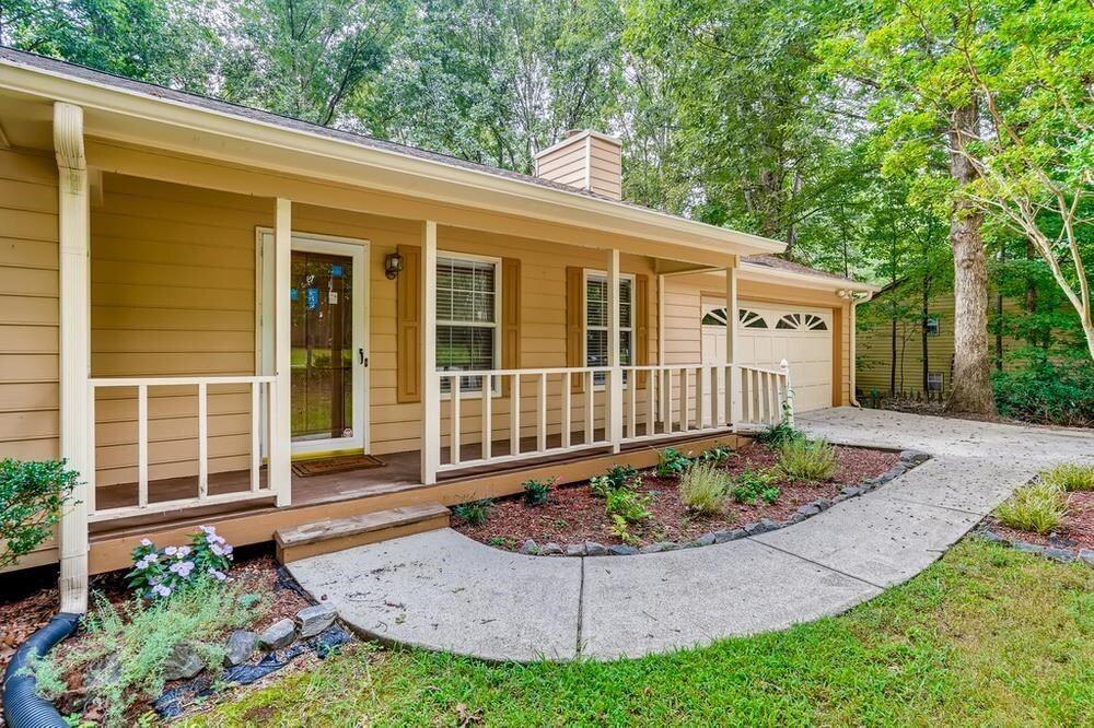 2979 Old Oaks, Buford, GA 30519 - #: 9018927