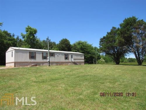 Photo of 1143 S Fairview Rd, Lavonia, GA 30553 (MLS # 8786928)