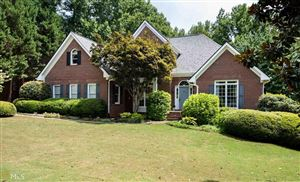 Photo of 1180 Latham Drive, Watkinsville, GA 30677 (MLS # 8625929)
