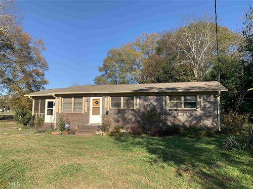 Photo of 2575 Barnett Shoals Road, Athens, GA 30605 (MLS # 8895929)
