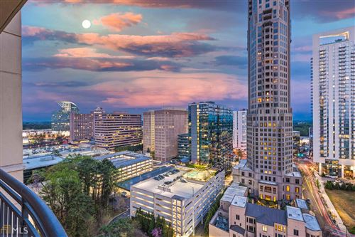 Photo of 3445 Stratford Rd, Atlanta, GA 30326 (MLS # 8952929)