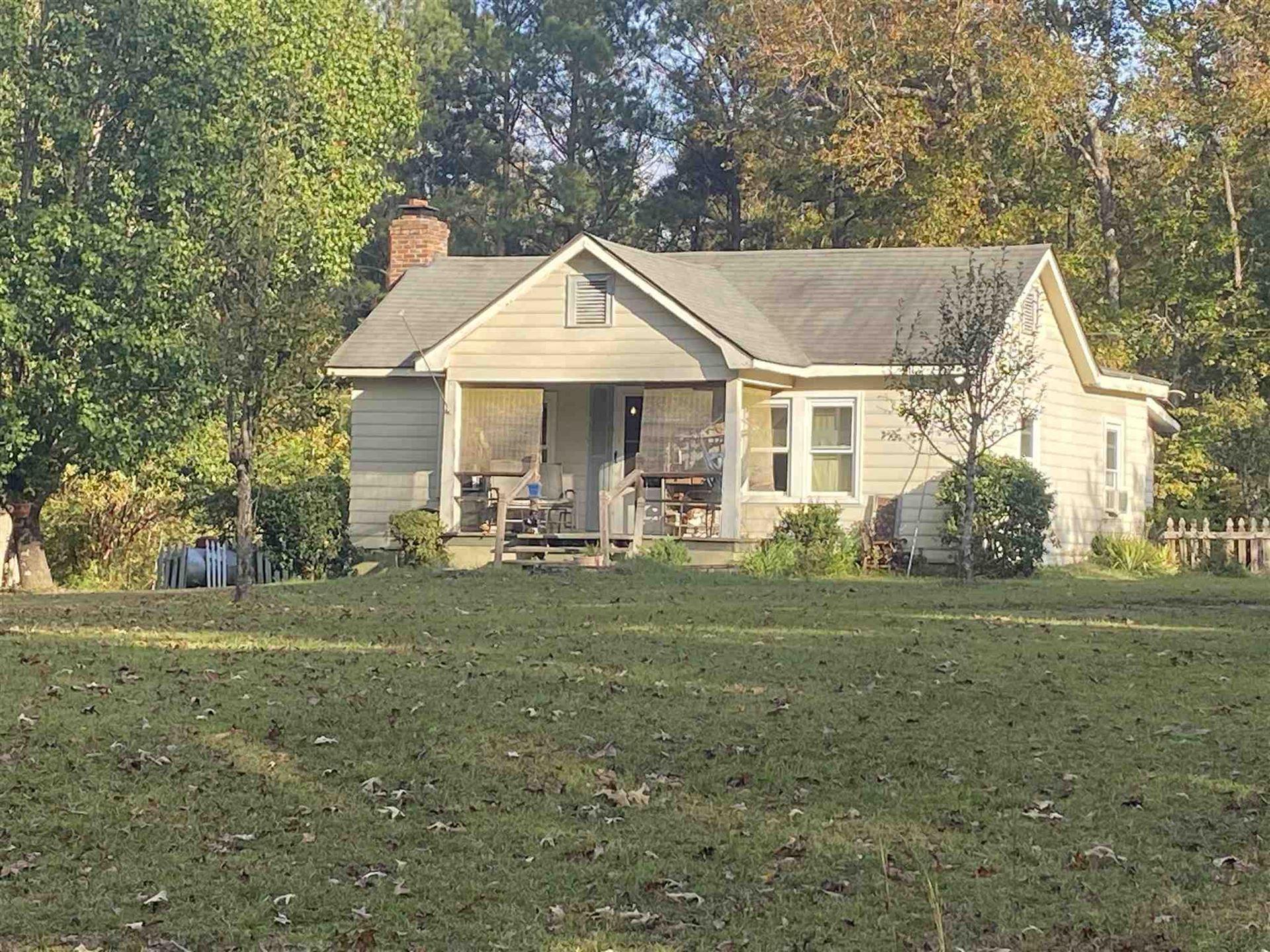 177 Pineway Dr, Milledgeville, GA 31061 - MLS#: 8887929