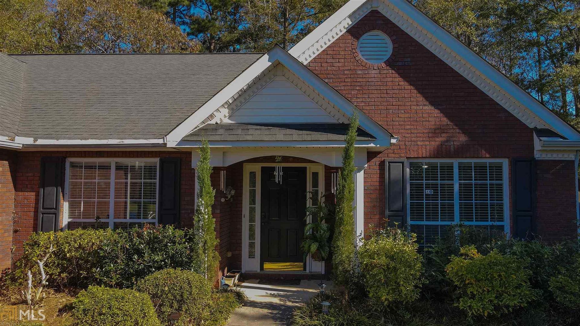 244 Holliday Overlook, Villa Rica, GA 30180 - #: 8891929