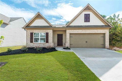 Photo of 105 Foley Drive, Cartersville, GA 30120 (MLS # 8961930)