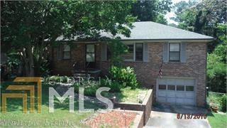 3243 Woodview Dr Se, Smyrna, GA 30082 - #: 8784930