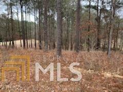 MLS: 8914930