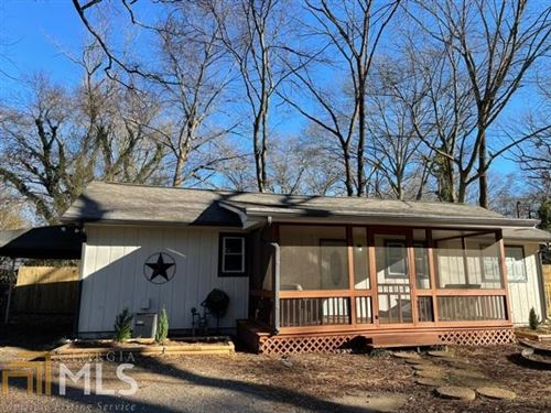 Photo of 14 B Pine St, Cartersville, GA 30120 (MLS # 8932931)
