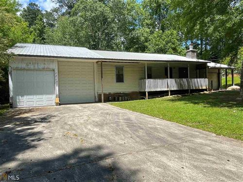 Photo of 3599 Kenerly Lane, Lawrenceville, GA 30044 (MLS # 8978931)