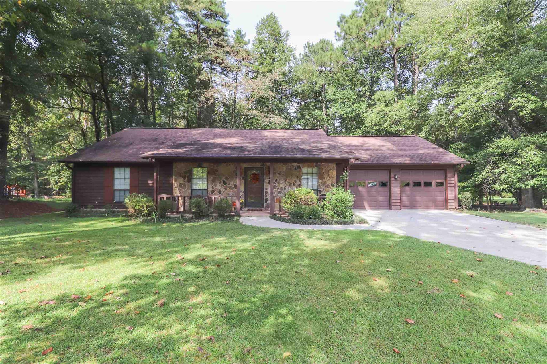 139 Carrollwood Dr, Fayetteville, GA 30215 - MLS#: 8868931