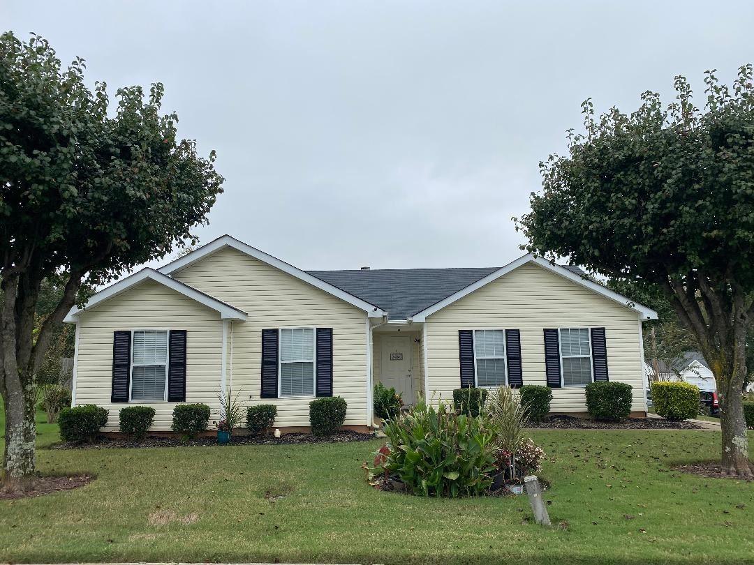 4916 Creekside Pl, Decatur, GA 30035 - #: 8879931