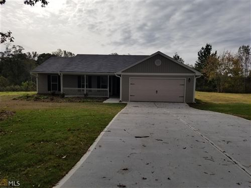 Photo of 121 Winnbrook Terrace, Winterville, GA 30683 (MLS # 8819932)