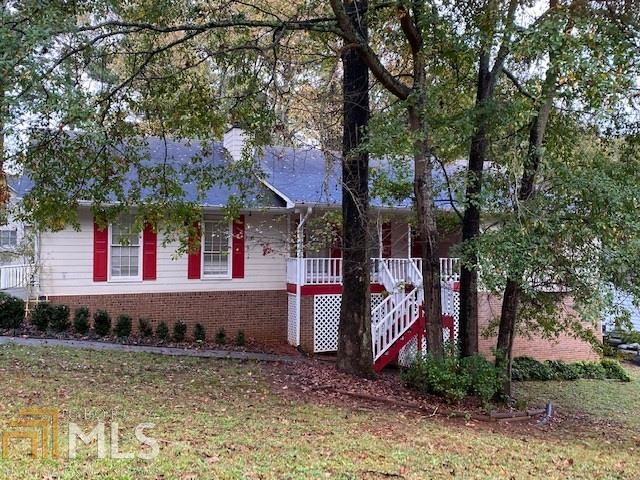 2820 Shiloh Way, Snellville, GA 30039 - MLS#: 8887932