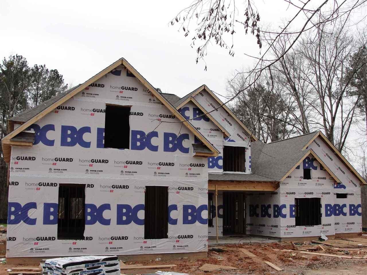 0 Durham Estates, Sharpsburg, GA 30277 - MLS#: 8904932