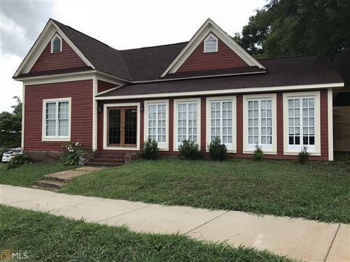 Photo of 12 Coral Ave, Rome, GA 30161 (MLS # 8906933)