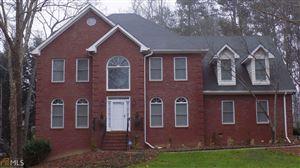 Photo of 100 Julia Ct., Fayetteville, GA 30214 (MLS # 8327934)