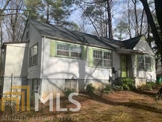 Photo of 3104 Robinson Ave, Scottdale, GA 30079 (MLS # 8722934)