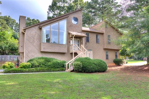 Photo of 12 Bramblewood Pt, Cartersville, GA 30120 (MLS # 8832934)