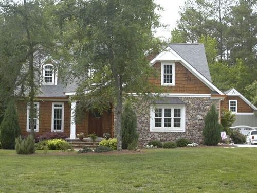 Photo of 61 Fox Croft Rd, Rome, GA 30165 (MLS # 8906934)