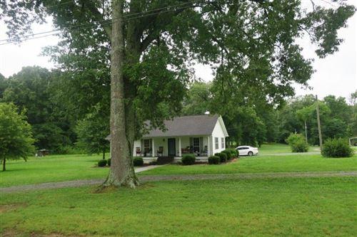 Photo of 565 Norton Road, Summerville, GA 30747 (MLS # 9015934)