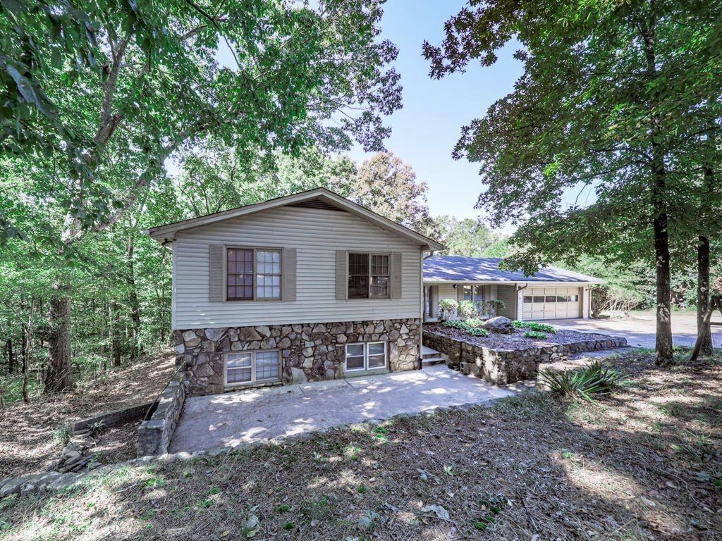 1107 Canton Hwy, Cumming, GA 30040 - MLS#: 8872934