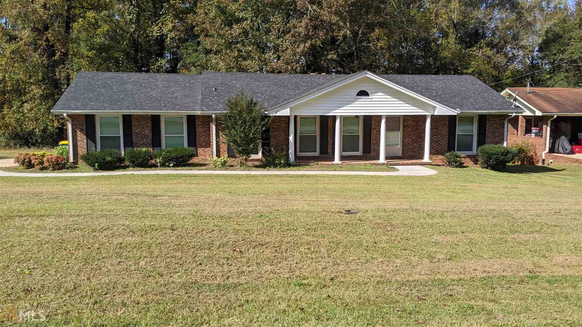 686 Meadowbrook Dr, Winder, GA 30680 - #: 8879934