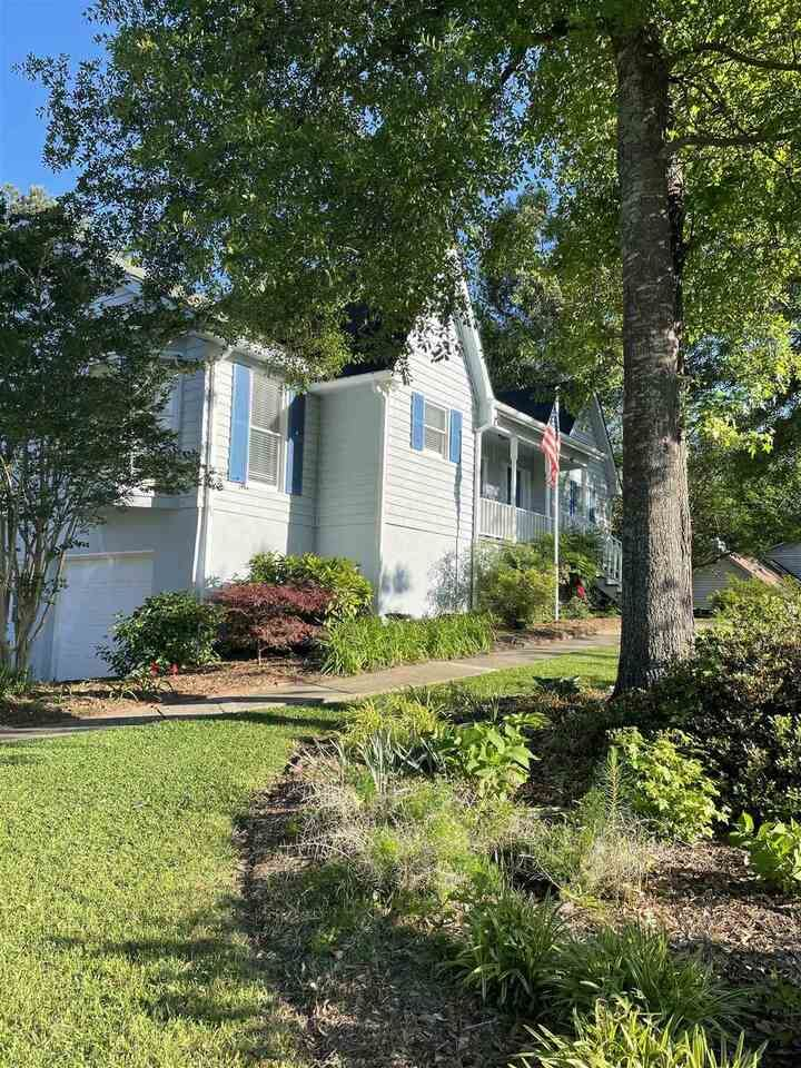 2628 Governor Macdonald Ln, Macon, GA 31216 - MLS#: 8973934