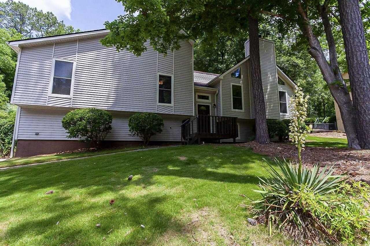 3291 Rae, Lawrenceville, GA 30044 - MLS#: 8988934