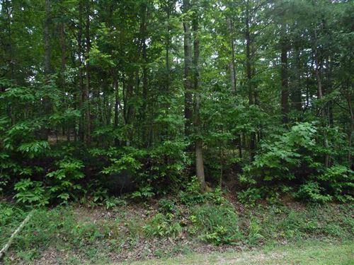 Photo of 4190 C Rogers Road #24, Gainesville, GA 30506 (MLS # 9023935)