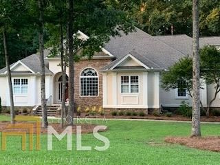 Photo of 1803 Brookhaven Dr, Peachtree City, GA 30269 (MLS # 8860936)