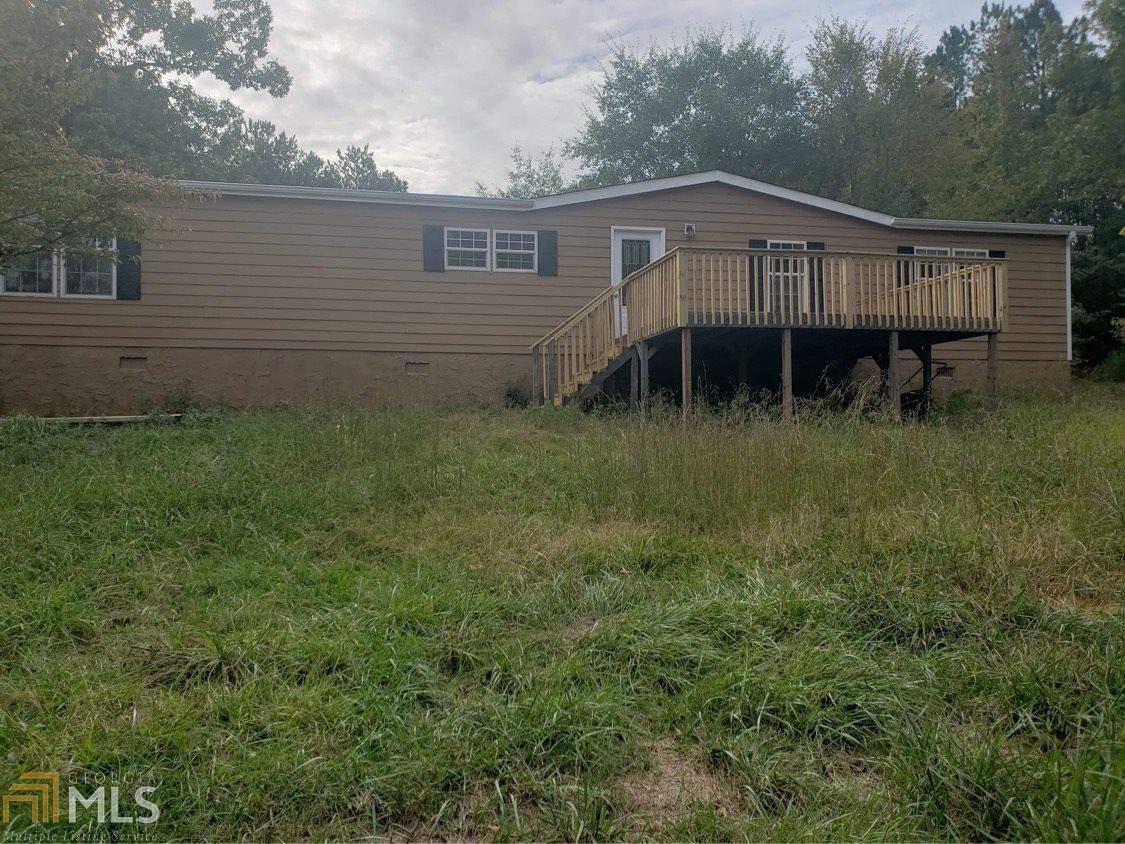 345 Gaissert Rd, Newborn, GA 30056 - #: 8866936