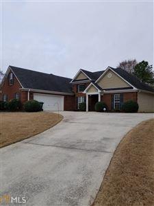 Photo of 85 Hollow Ct, Covington, GA 30016 (MLS # 8326937)