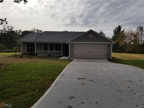 Photo of 240 Ashwind Place, Winterville, GA 30683 (MLS # 8819937)