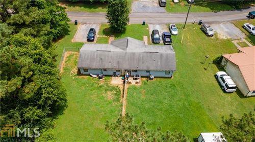 Photo of 124 Landon Ct, Calhoun, GA 30701 (MLS # 8996937)
