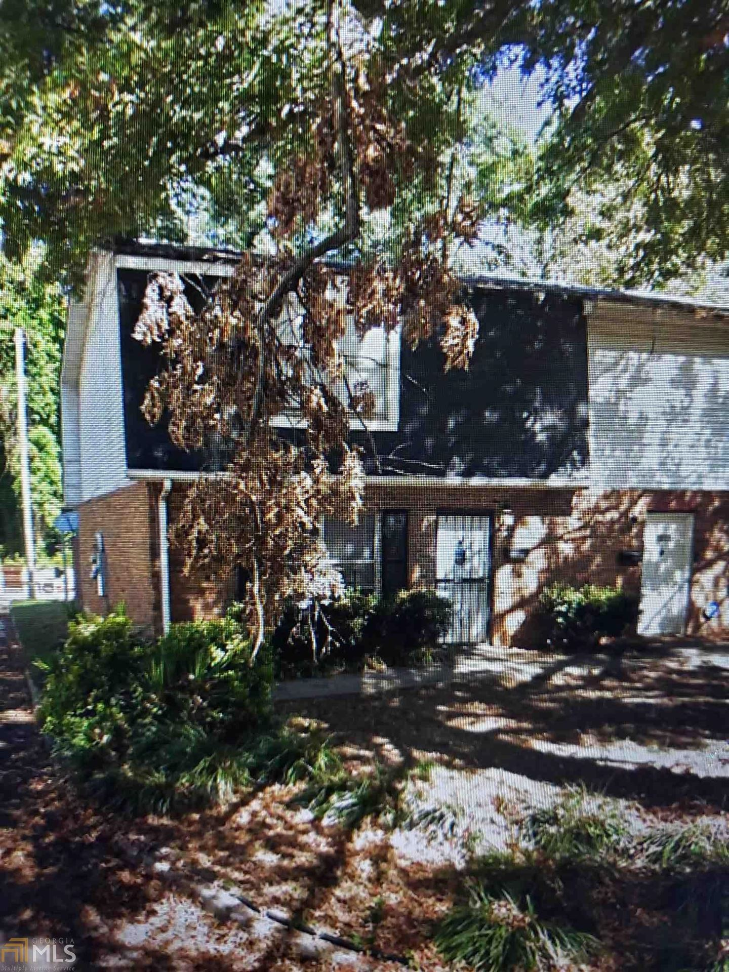 1909 Whitehall Forest Ct, Atlanta, GA 30316 - MLS#: 8830937