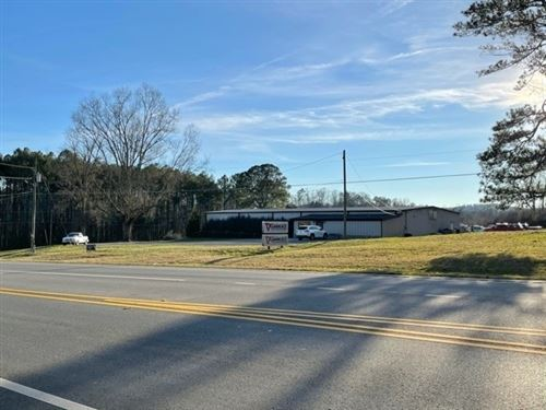 Photo of 55 Cut Off Rd, Adairsville, GA 30103 (MLS # 8923938)