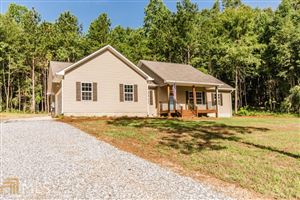 Photo of 440 Athens St, Homer, GA 30547 (MLS # 8623939)