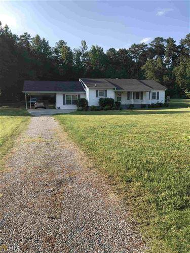 Photo of 131 Dean Rd, Cartersville, GA 30121 (MLS # 8825940)