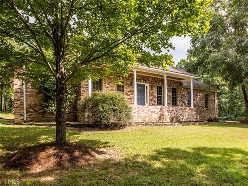 Photo of 109 Cody Dr.(3m out Big Tx ValleyRd on rt), Rome, GA 30165 (MLS # 8833940)