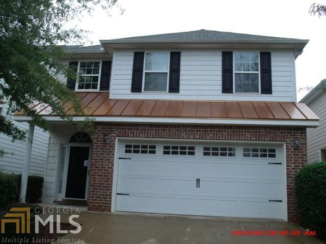 420 Buckboard Ln, Locust Grove, GA 30248 - MLS#: 8883940