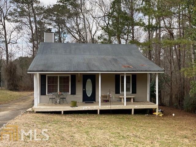 1795 Red Rose Ln, Loganville, GA 30052 - MLS#: 8912940