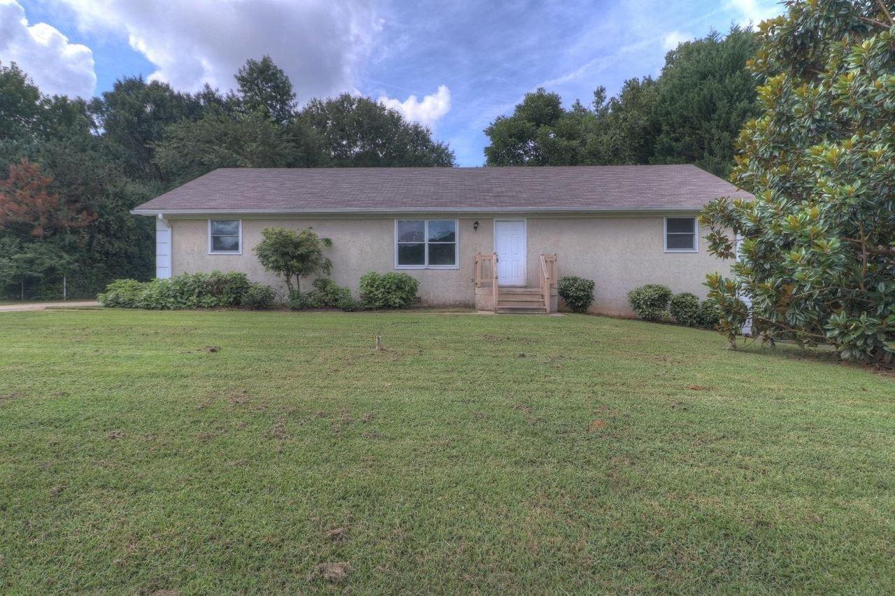 80 Oak View Drive, Covington, GA 30016 - #: 9047940