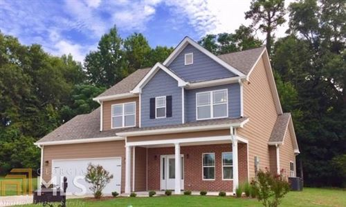 Photo of 291 Firefighter Ct, Athens, GA 30607 (MLS # 8670941)
