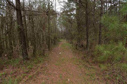 Photo of 0 Oconee Forest Rd, Monticello, GA 31064 (MLS # 8919941)