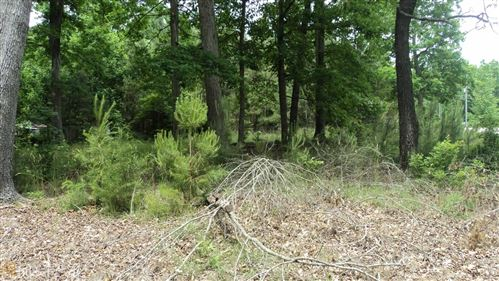 Photo of 0 Knottywood Dr, Lavonia, GA 30553 (MLS # 8923941)