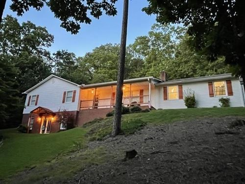 Photo of 32 The Trail, Lindale, GA 30147 (MLS # 9015941)