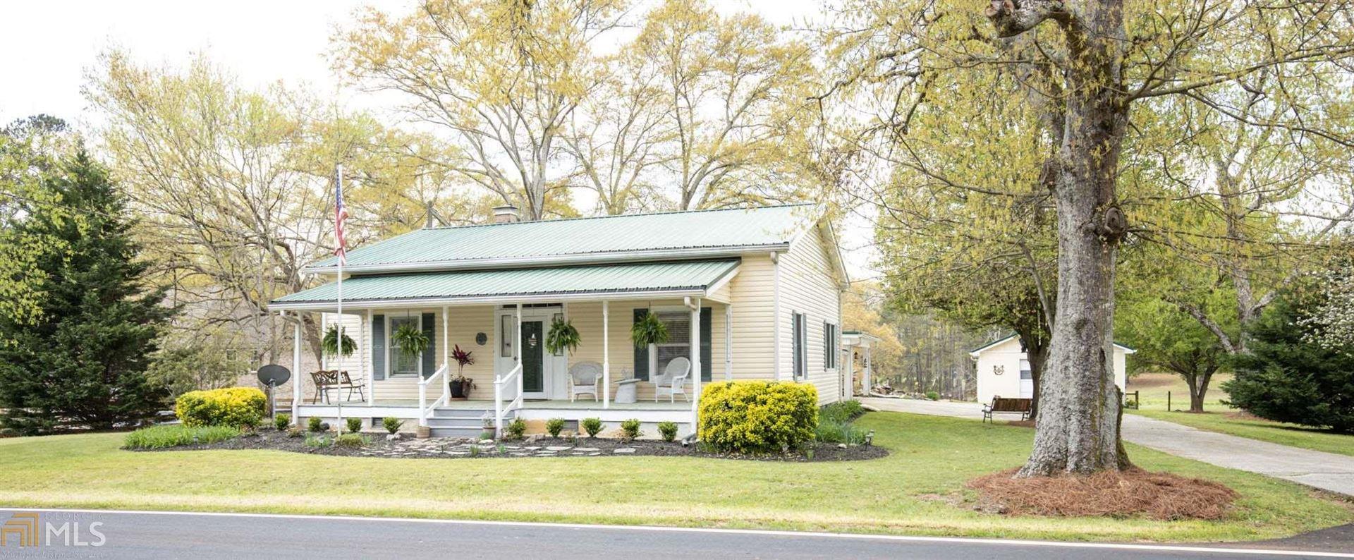 2968 Hopkins Rd, Powder Springs, GA 30127 - #: 8953941