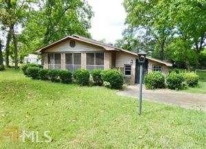 Photo of 531 Smith St, Tennille, GA 31089 (MLS # 8579942)