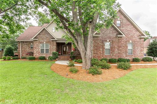 Photo of 104 River Rock Court, Perry, GA 31069 (MLS # 8792942)