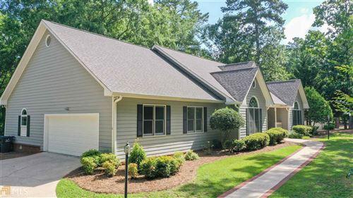 Photo of 1021 Liberty Chapel Ln, Greensboro, GA 30642 (MLS # 8828942)